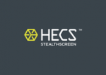 stealthscreen-logo.png